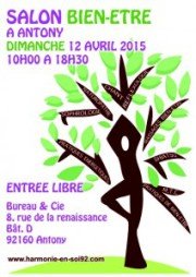 Diot Sarah Ostéopathe DO y participe